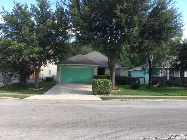 9110 Hilltop Crossing Dr, San Antonio, TX 78251 (MLS #1325731) :: Tami Price Properties Group