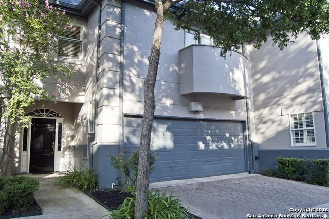 10 S Rue Charles #10, San Antonio, TX 78217 (MLS #1325734) :: Alexis Weigand Real Estate Group