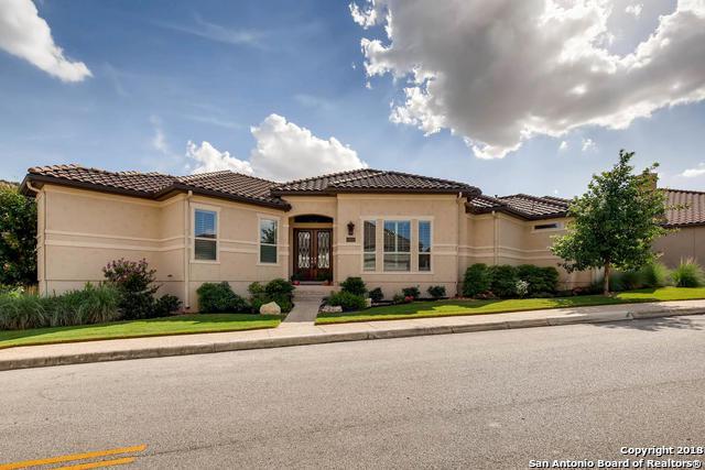 19511 Brooke Pl, San Antonio, TX 78258 (MLS #1325759) :: Tami Price Properties Group