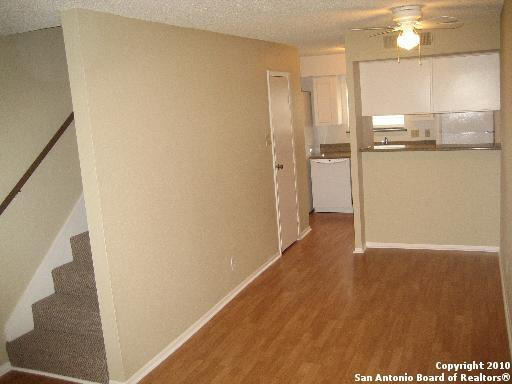 3243 Nacogdoches Rd #706, San Antonio, TX 78217 (MLS #1325829) :: Neal & Neal Team