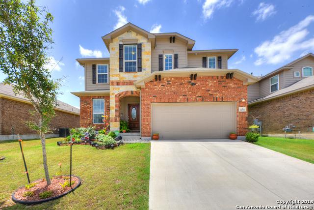 12936 Shoreline Dr, San Antonio, TX 78254 (MLS #1325836) :: Tami Price Properties Group