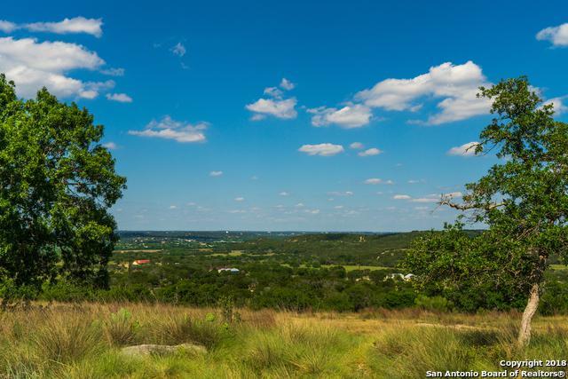 1011 Bear Creek Rd S, Kerrville, TX 78028 (MLS #1325885) :: Neal & Neal Team