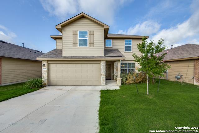 15226 Field Sparrow, San Antonio, TX 78253 (MLS #1325891) :: Tami Price Properties Group