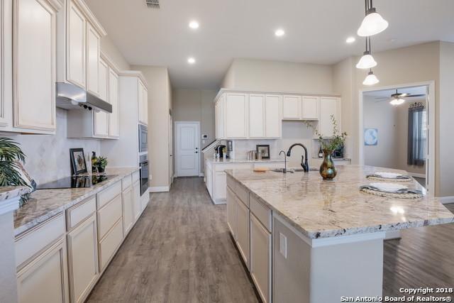 4012 Harvest Canyon, Marion, TX 78124 (MLS #1325905) :: Exquisite Properties, LLC