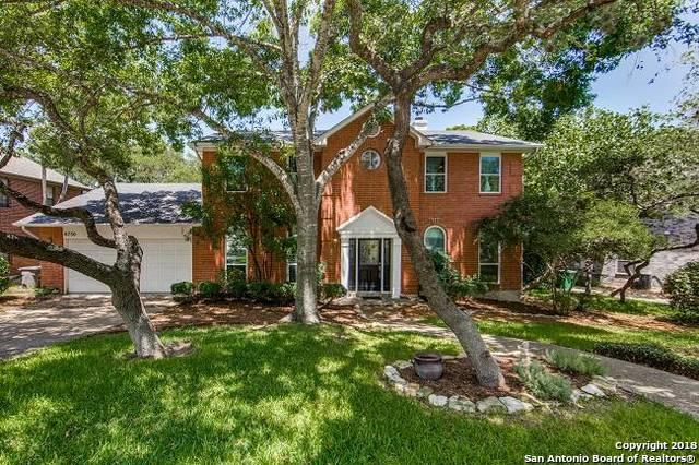 8730 Prince Heights, San Antonio, TX 78254 (MLS #1325915) :: Erin Caraway Group
