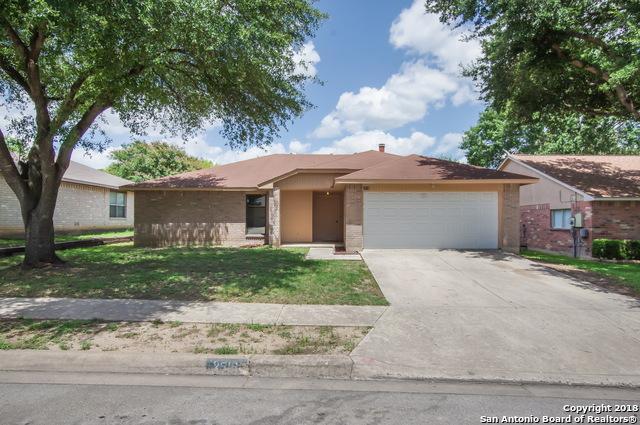 2516 Cedar Ln, Schertz, TX 78154 (MLS #1325921) :: Tami Price Properties Group