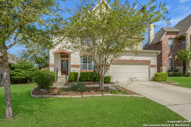 24019 Western Meadows, San Antonio, TX 78261 (MLS #1325924) :: Tami Price Properties Group