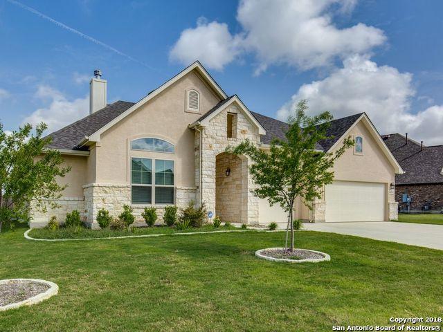 6211 Fishpond Rd, Converse, TX 78109 (MLS #1325960) :: Tami Price Properties Group