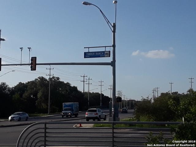 NA Tezel Rd, San Antonio, TX 78250 (MLS #1325968) :: Neal & Neal Team