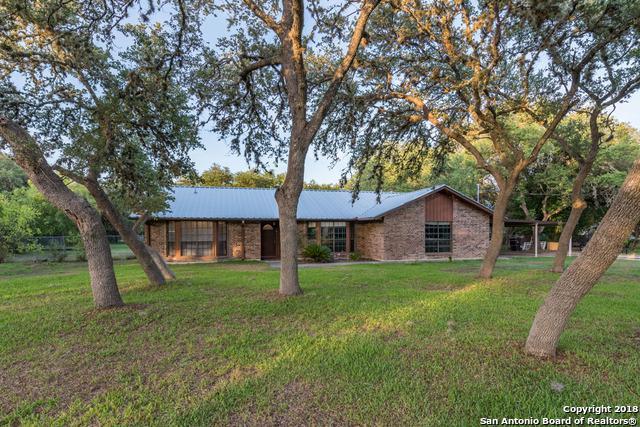 9304 Geronimo View St, San Antonio, TX 78254 (MLS #1326036) :: Tami Price Properties Group
