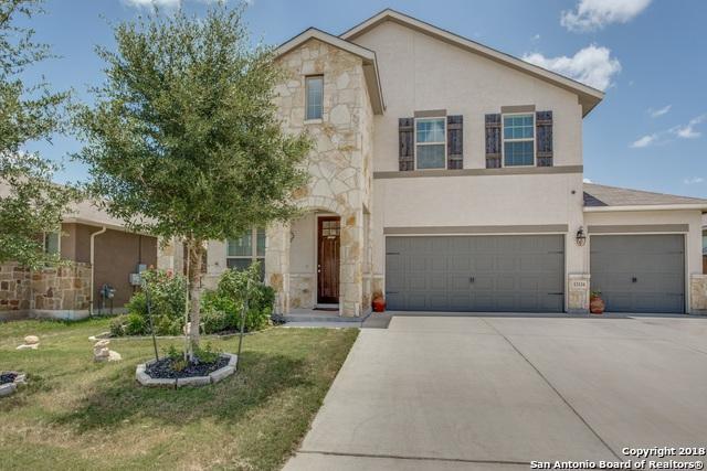 13134 Dakota Vly, San Antonio, TX 78254 (MLS #1326037) :: Tami Price Properties Group