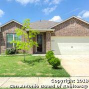 10115 Rush Canyon, Converse, TX 78109 (MLS #1326039) :: Tami Price Properties Group
