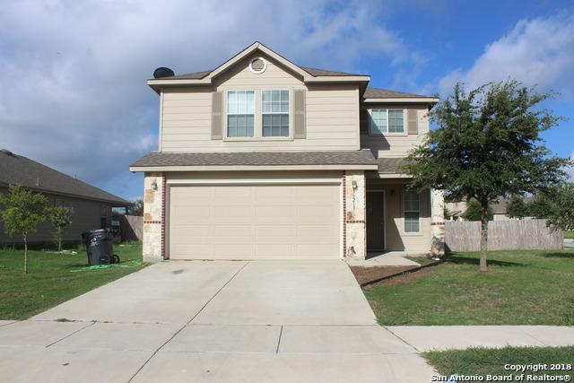 16219 Rosebud Vista, Selma, TX 78154 (MLS #1326047) :: Tami Price Properties Group