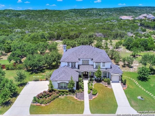 13111 Trotting Path, Helotes, TX 78023 (MLS #1326056) :: Tami Price Properties Group
