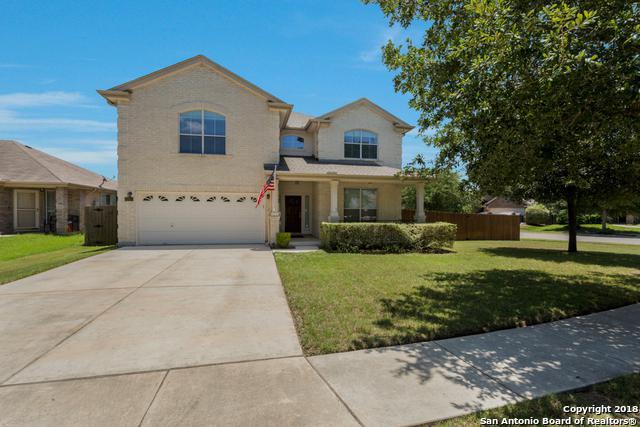 241 Rocky Ridge Dr, New Braunfels, TX 78130 (MLS #1326057) :: Tami Price Properties Group
