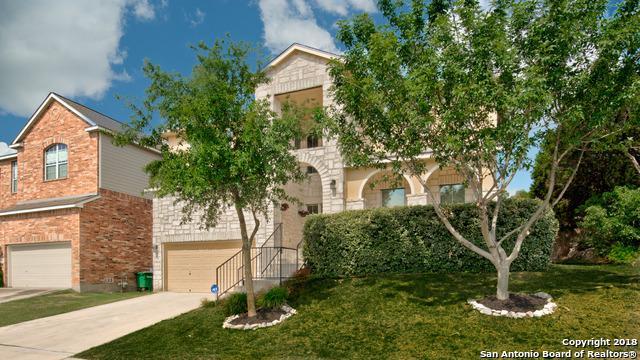 7134 Washita Way, San Antonio, TX 78256 (MLS #1326064) :: Tami Price Properties Group