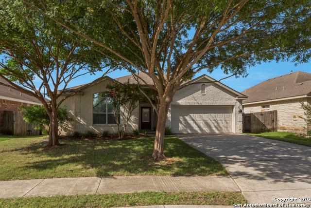 8238 Piney Wood Run, San Antonio, TX 78255 (MLS #1326096) :: Tami Price Properties Group