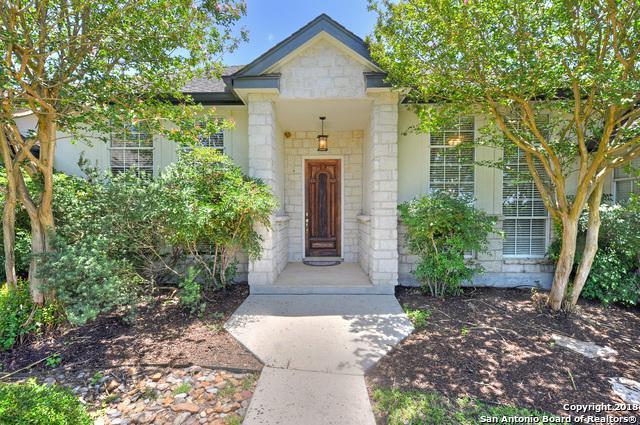30420 Saratoga Ln, Fair Oaks Ranch, TX 78015 (MLS #1326097) :: Exquisite Properties, LLC