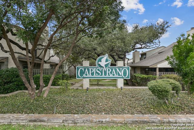 14122 Churchill Estates Blvd #1305, San Antonio, TX 78248 (MLS #1326125) :: Tami Price Properties Group