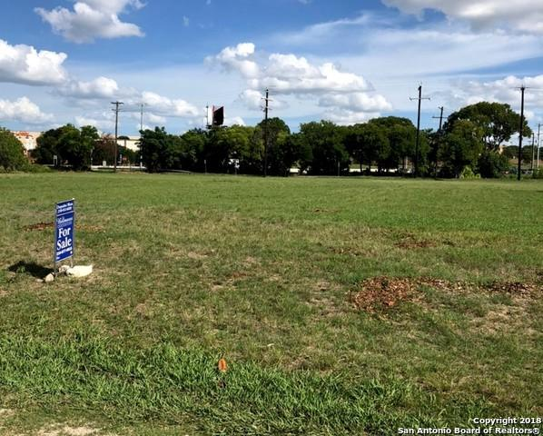 BLK 15 LOT 33 Utopia, Selma, TX 78154 (MLS #1326130) :: Tami Price Properties Group