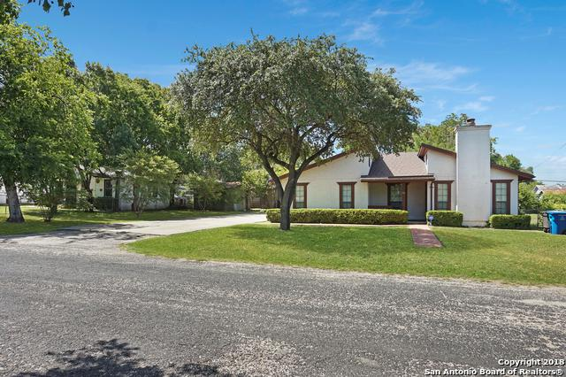 416 Stratford Ct, San Antonio, TX 78223 (MLS #1326175) :: Exquisite Properties, LLC