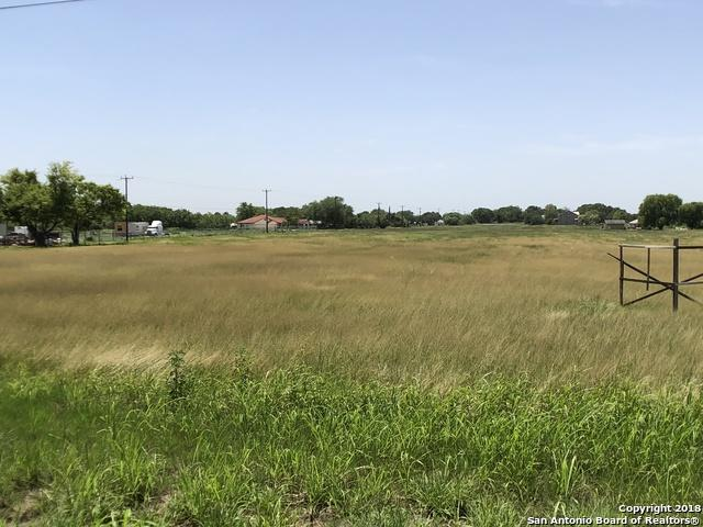 7448 Us Highway 87 E, China Grove, TX 78263 (MLS #1326188) :: Concierge Realty of SA