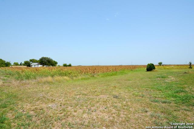 0 & 0 Pieper Rd, New Braunfels, TX 78130 (MLS #1326189) :: Berkshire Hathaway HomeServices Don Johnson, REALTORS®