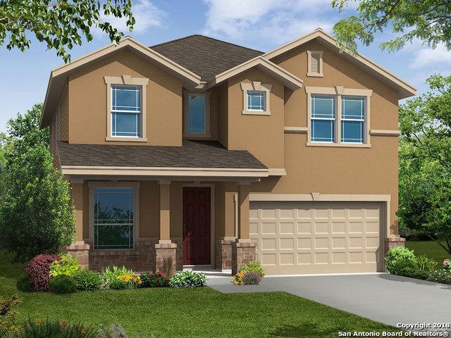 8820 Straight Oaks, San Antonio, TX 78254 (MLS #1326196) :: Exquisite Properties, LLC