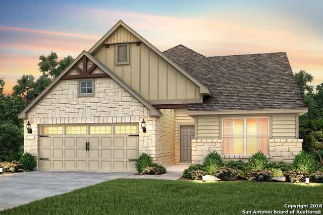 9212 Canopy Bend, Schertz, TX 78154 (MLS #1326199) :: Tami Price Properties Group