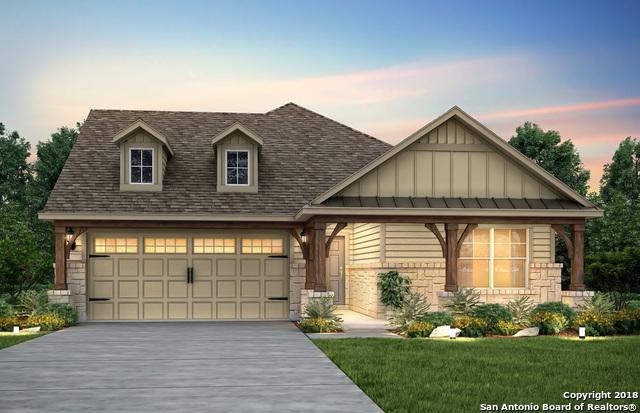 9150 Curling Post, Schertz, TX 78154 (MLS #1326200) :: Tami Price Properties Group