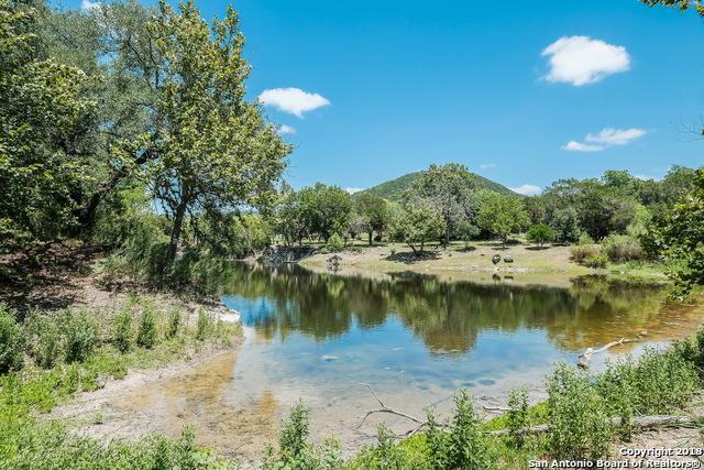 228 Chisholm Trail, Pipe Creek, TX 78063 (MLS #1326205) :: Berkshire Hathaway HomeServices Don Johnson, REALTORS®