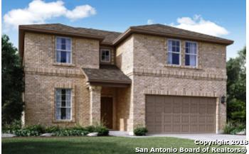 28216 Bass Knoll, San Antonio, TX 78260 (MLS #1326238) :: Berkshire Hathaway HomeServices Don Johnson, REALTORS®
