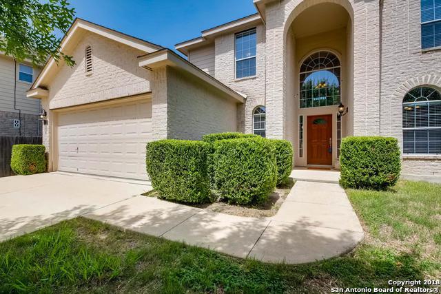 24215 Brazos Moon, San Antonio, TX 78255 (MLS #1326240) :: Tami Price Properties Group