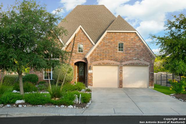 3227 Highline Trl, San Antonio, TX 78261 (MLS #1326264) :: Berkshire Hathaway HomeServices Don Johnson, REALTORS®