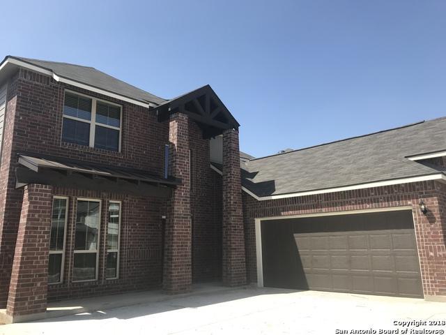 1423 Garden Laurel, New Braunfels, TX 78130 (MLS #1326296) :: Erin Caraway Group