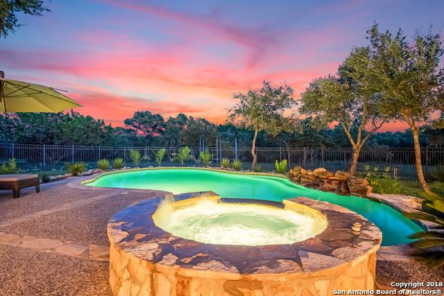 7570 Keeneland Dr, Fair Oaks Ranch, TX 78015 (MLS #1326298) :: Exquisite Properties, LLC