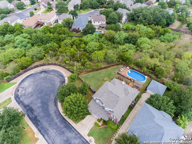 1323 Brook Bluff, San Antonio, TX 78248 (MLS #1326316) :: Tami Price Properties Group