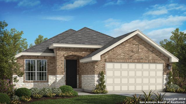 925 Foxbrook Way, Cibolo, TX 78108 (MLS #1326321) :: Alexis Weigand Real Estate Group