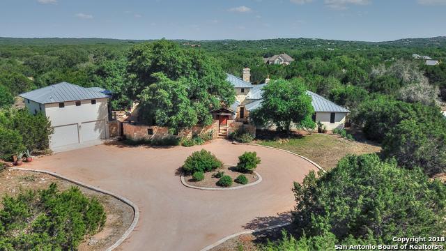 102 Wind Song, Boerne, TX 78006 (MLS #1326323) :: Magnolia Realty