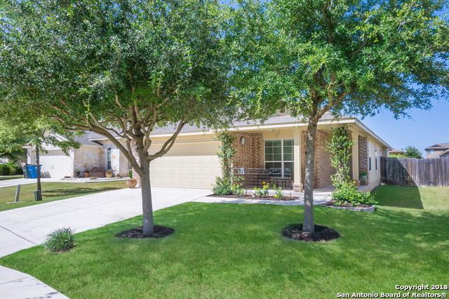 2139 Echo Hills Dr, New Braunfels, TX 78130 (MLS #1326328) :: Exquisite Properties, LLC
