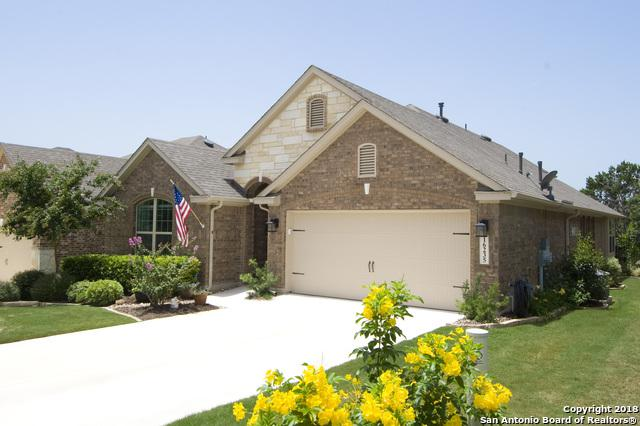 16235 Ondara, Helotes, TX 78023 (MLS #1326360) :: Magnolia Realty