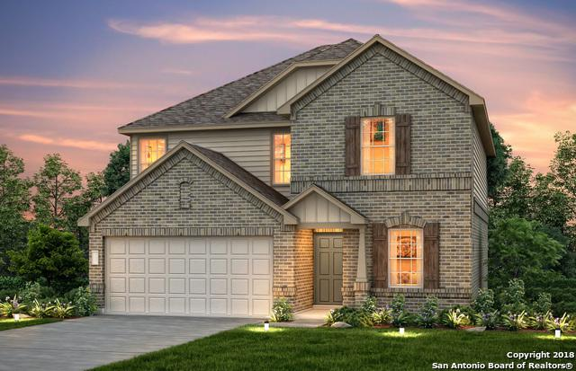 10943 Rustic Cedar, San Antonio, TX 78245 (MLS #1326366) :: Tami Price Properties Group