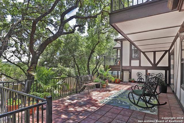 3160 Rustler, Canyon Lake, TX 78133 (MLS #1326395) :: Ultimate Real Estate Services