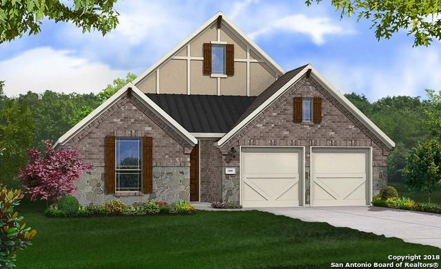 2901 Ashwood, Schertz, TX 78108 (MLS #1326407) :: Alexis Weigand Real Estate Group