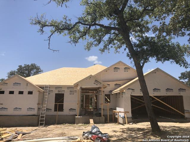 233 Great Oaks Blvd, La Vernia, TX 78121 (MLS #1326432) :: Alexis Weigand Real Estate Group