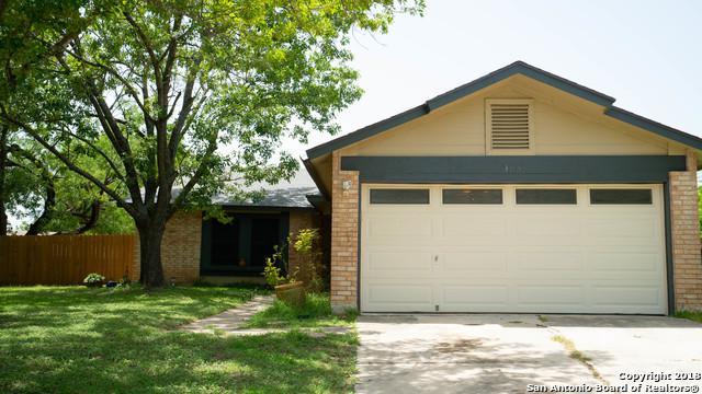 305 Delbert Dr, San Antonio, TX 78245 (MLS #1326436) :: Tami Price Properties Group