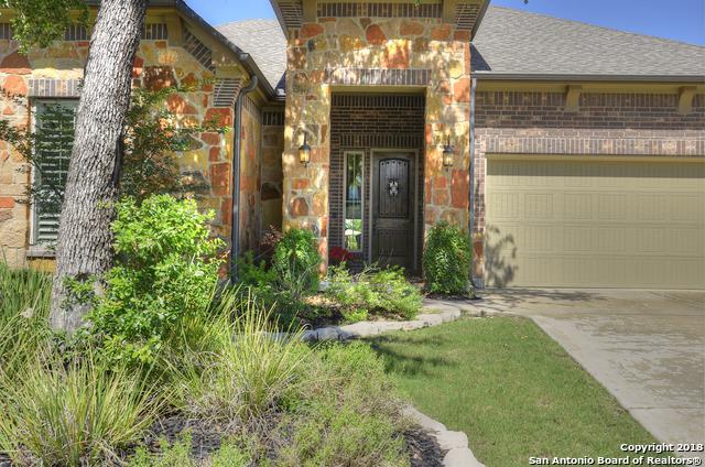 18523 Golden Maize, San Antonio, TX 78258 (MLS #1326478) :: Tami Price Properties Group