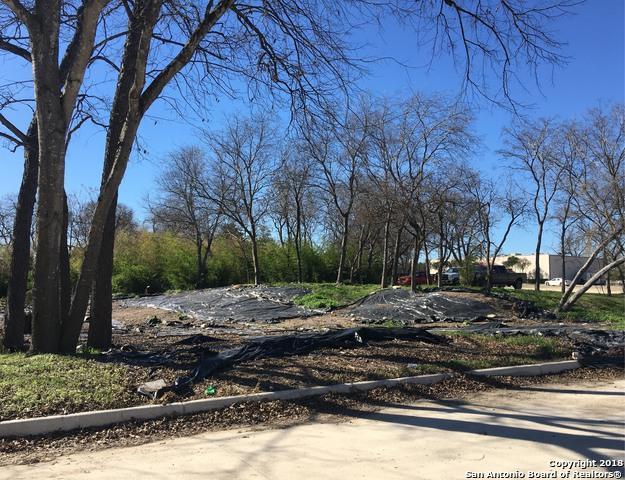 128 Mckay Ave, San Antonio, TX 78204 (MLS #1326484) :: Alexis Weigand Real Estate Group