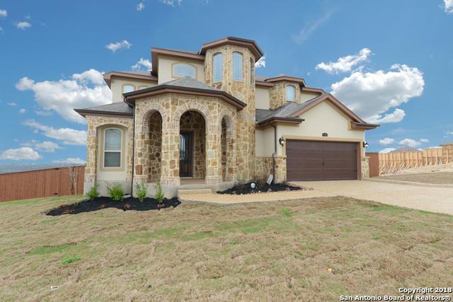 7714 Hays Hill, San Antonio, TX 78256 (MLS #1326491) :: Tami Price Properties Group