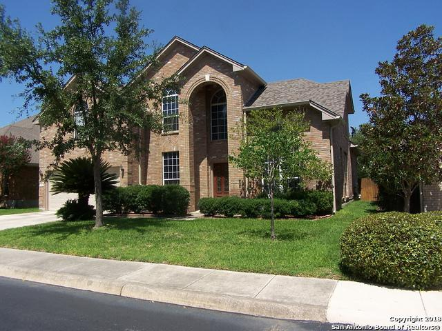 13610 Barsan Rd, San Antonio, TX 78249 (MLS #1326494) :: Exquisite Properties, LLC